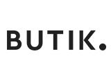 БУТИК.ру