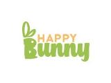 HappyBunny