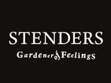 STENDERS Cosmetics