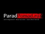 ParadPomad.ru