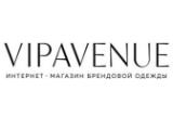 Vip Avenue