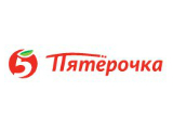 Пятерочка (5ka.ru)