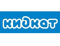 KidKat