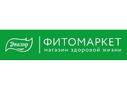 Фитомаркет Эвалар
