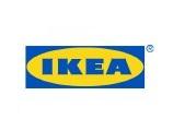 Black Friday в IKEA: все товары в наличии!